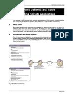 QAS-EU-2-3-Remote-Installation-Guide.pdf