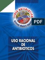 44165265-Manual-de-Antibioticoterapia.pdf