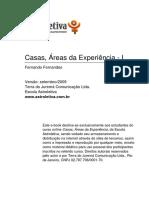 Astroletiva_Casas1