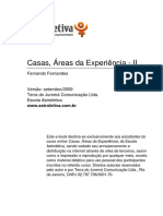 Astroletiva_Casas2