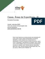 Astroletiva_Casas3