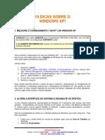 10_Dicas_para_o_Windows_XP.pdf