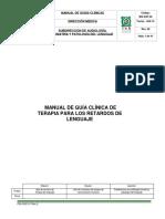 manual de guía clínica de los retardados.pdf