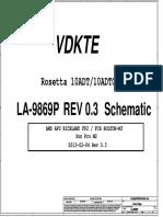 La-9869p Vdkte r03