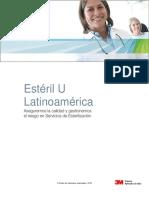 Esteril U Texto.pdf