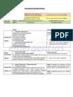 3 Guias HTA.pdf