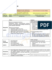 4 Guias Dolor de pecho.pdf