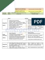 2 Guias Dif Respiratoria.pdf