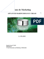Advanced Marine Biology Cream