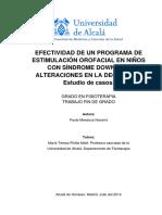 Mendoza_Navarro_2014.pdf