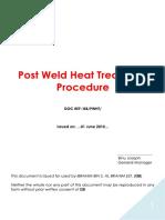 ISB pwht-procedimiento.pdf