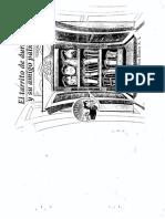 el-tarrito-de-durazno-y-su-amigo-palmito-veronica-quinonez-150706151804-lva1-app6891 (1).pdf
