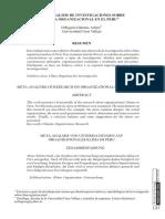 META-ANALISIS clima peru.pdf