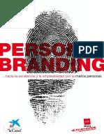 Personal Branding 3.0 - Hacia la excelencia y la empleabilidad por la marca personal.pdf