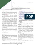 R09414.pdf