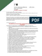 Desarrolo, Evaluación y Selección de Proyectos de Inversion - Garay