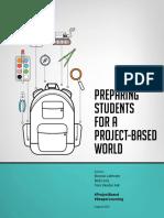 Preparing-Students-for-a-ProjectBasedWorld-FINAL.pdf
