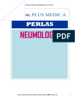 Manual Perlas Neumologia