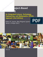 stem-project-based-learning.pdf