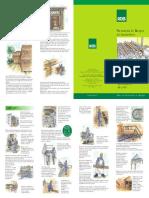 Prevencion_de_riesgos_en_aserrio_encastillado_y_secado.pdf