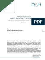 06 PAH - Ponencia 3er Congreso Internal DD - Nov 2013 (1)(1)