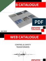 Polylux_Webkatalog