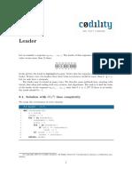 6-Leader