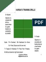 tabletennisdrills.pdf