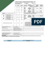 Cartel DCN y Diversificado 2013_1º