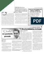 Por las Diocesis:Arecibo 2910