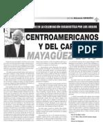Por las Diocesis:Mayaguez 2910
