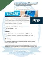 Software Concar