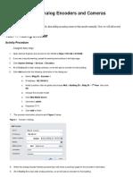 Lab 3-9.pdf
