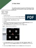 Lab 3-11.pdf