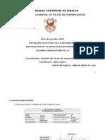 01- Guía Para Elaborar Programa de Estudios_dgep[1]