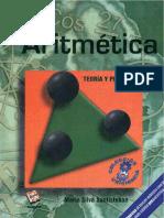 Aritmética - UNICIENCIAS.pdf