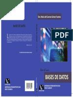 Notas_del_curso_Bases_de_Datos.pdf