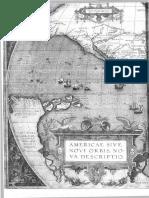Elliott John H - Imperios Del Mundo Atlantico - España Y Gran Bretaña en America 1492-1930