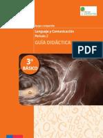 201307231857130.3BASICO-GUIA_DIDACTICA_LENGUAJE.pdf