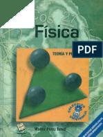 Fisica - UNICIENCIAS.pdf