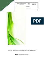 Formato Manual Lab. Integral II.