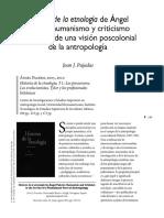 Dialnet-HistoriaDeLaEtnologiaDeAngelPalerm-5793128 (4).pdf