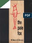the pale fox.pdf