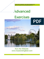 Advanced_exercises_from_the_website.pdf