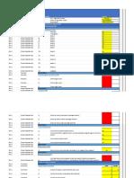 the fair school crystal xlsx - school form data entry  2