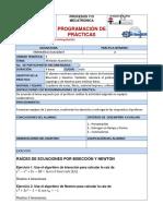 Práctica3