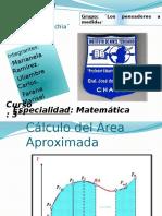 Cálculo-del-Área-Aproximada.pptx