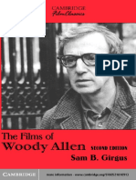 The films of Woody Allen.pdf