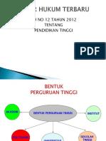 3 KURIKULUM PENDIDIKAN TINGGI.pdf