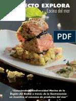 Cocina_Del_Mar_ED15007.pdf